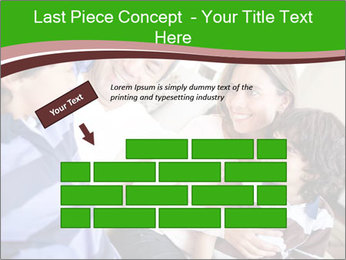 0000082782 PowerPoint Templates - Slide 46