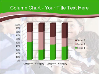 0000082782 PowerPoint Templates - Slide 50