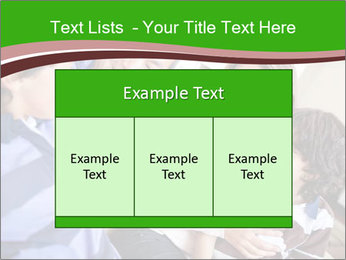 0000082782 PowerPoint Templates - Slide 59