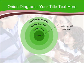 0000082782 PowerPoint Templates - Slide 61