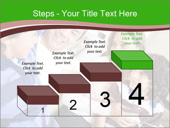 0000082782 PowerPoint Templates - Slide 64