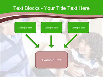 0000082782 PowerPoint Templates - Slide 70