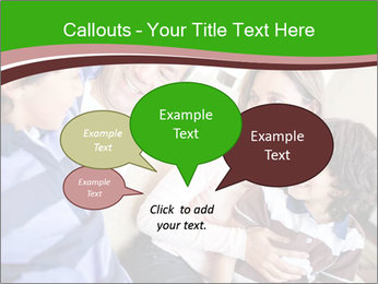 0000082782 PowerPoint Templates - Slide 73