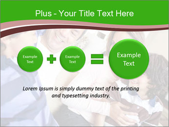 0000082782 PowerPoint Template - Slide 75