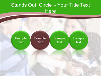 0000082782 PowerPoint Templates - Slide 76