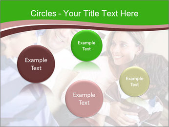 0000082782 PowerPoint Templates - Slide 77