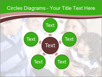 0000082782 PowerPoint Templates - Slide 78