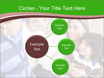 0000082782 PowerPoint Templates - Slide 79