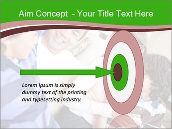 0000082782 PowerPoint Templates - Slide 83