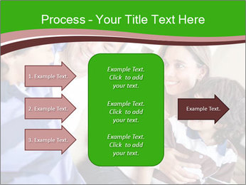 0000082782 PowerPoint Templates - Slide 85