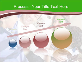 0000082782 PowerPoint Template - Slide 87