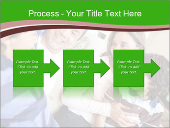 0000082782 PowerPoint Templates - Slide 88