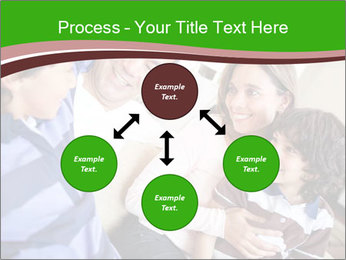 0000082782 PowerPoint Templates - Slide 91