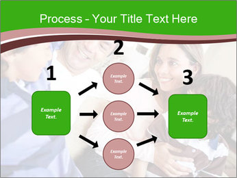 0000082782 PowerPoint Templates - Slide 92