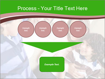 0000082782 PowerPoint Template - Slide 93