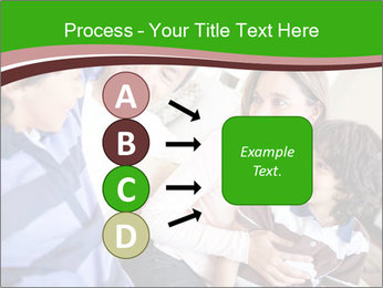 0000082782 PowerPoint Templates - Slide 94