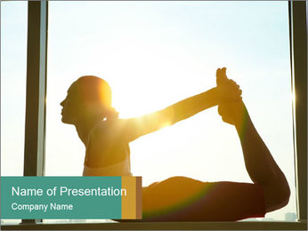 0000082783 PowerPoint Template