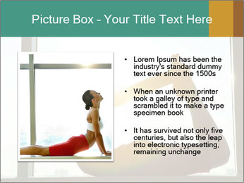 0000082783 PowerPoint Templates - Slide 13