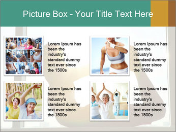 0000082783 PowerPoint Templates - Slide 14