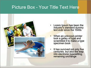 0000082783 PowerPoint Templates - Slide 20