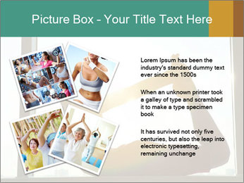 0000082783 PowerPoint Templates - Slide 23