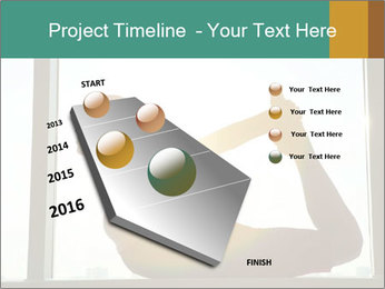 0000082783 PowerPoint Templates - Slide 26