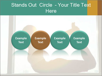 0000082783 PowerPoint Templates - Slide 76