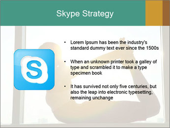 0000082783 PowerPoint Templates - Slide 8