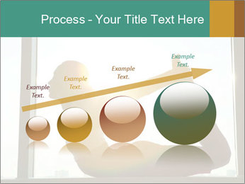 0000082783 PowerPoint Templates - Slide 87
