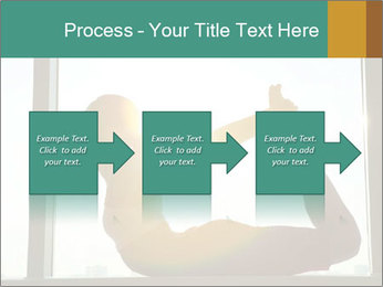 0000082783 PowerPoint Templates - Slide 88