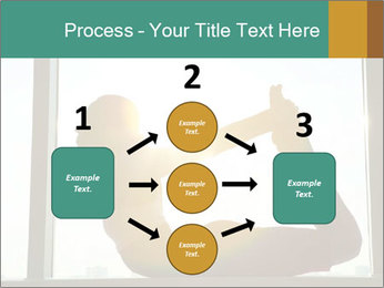 0000082783 PowerPoint Templates - Slide 92