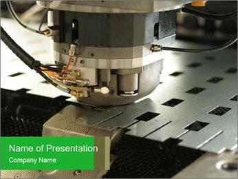 0000082784 PowerPoint Templates - Slide 1