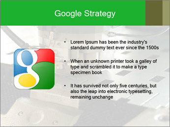 0000082784 PowerPoint Templates - Slide 10