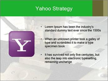 0000082784 PowerPoint Templates - Slide 11