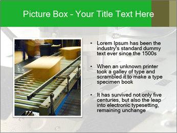 0000082784 PowerPoint Templates - Slide 13