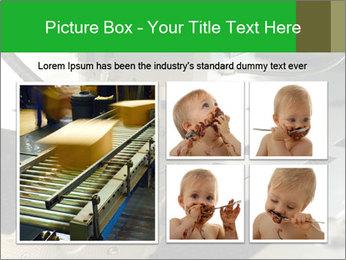 0000082784 PowerPoint Templates - Slide 19