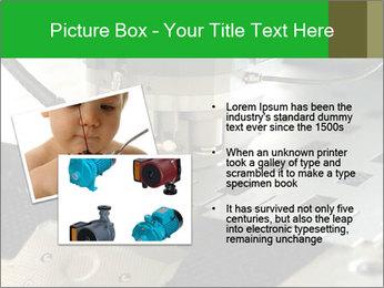 0000082784 PowerPoint Templates - Slide 20