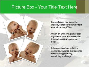 0000082784 PowerPoint Templates - Slide 23