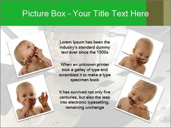 0000082784 PowerPoint Templates - Slide 24