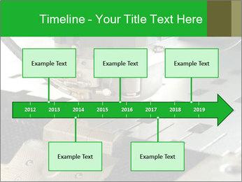 0000082784 PowerPoint Templates - Slide 28