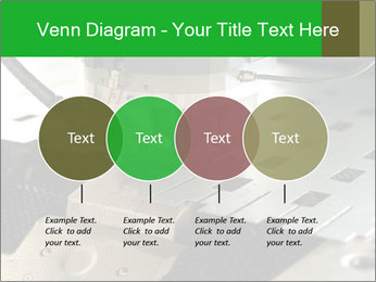 0000082784 PowerPoint Templates - Slide 32