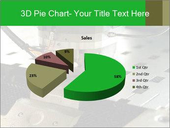 0000082784 PowerPoint Templates - Slide 35