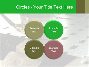 0000082784 PowerPoint Templates - Slide 38