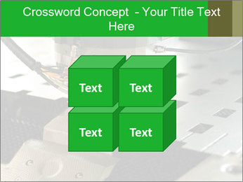 0000082784 PowerPoint Templates - Slide 39