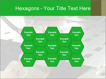 0000082784 PowerPoint Templates - Slide 44