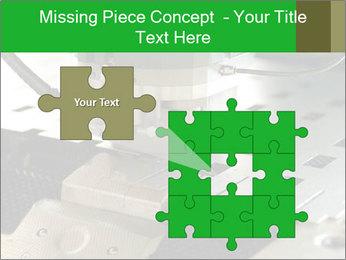0000082784 PowerPoint Templates - Slide 45