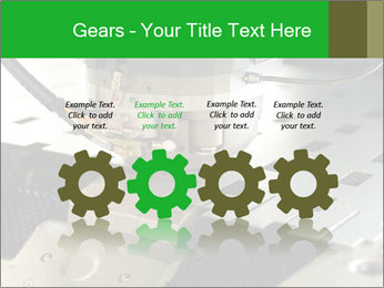 0000082784 PowerPoint Templates - Slide 48