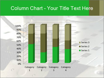 0000082784 PowerPoint Templates - Slide 50