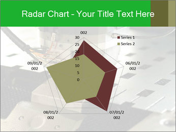 0000082784 PowerPoint Templates - Slide 51