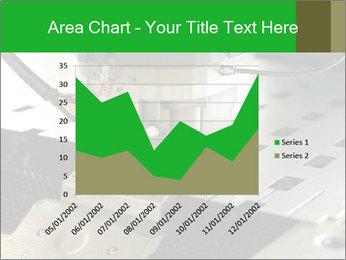 0000082784 PowerPoint Templates - Slide 53